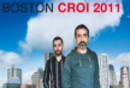 Croi2011-dossier.png