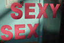 sexy_sex178.jpg